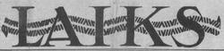 194390a_sm.jpg
